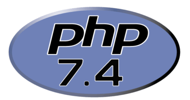 PHP 7.4 is coming!